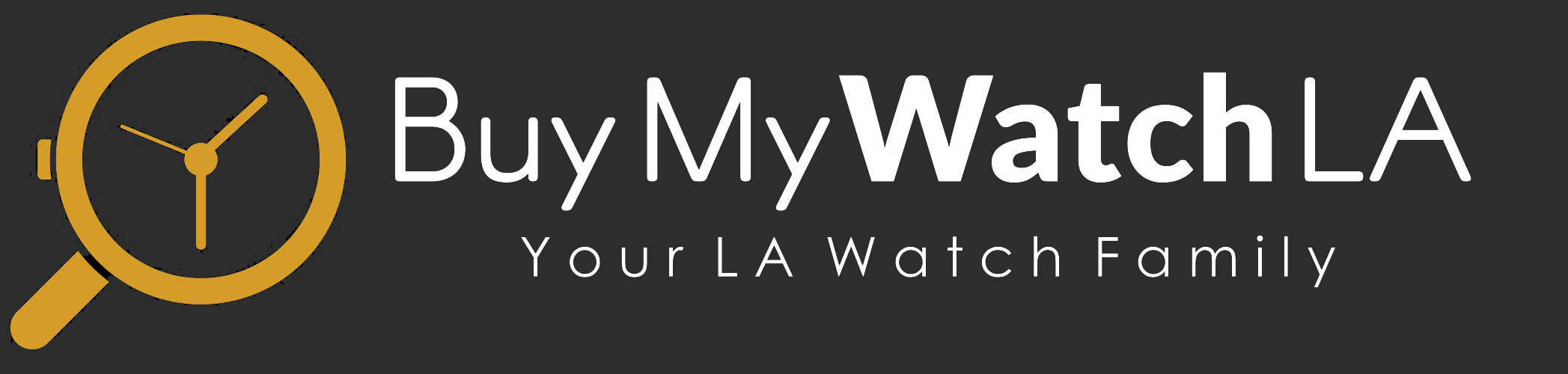 Buy Watch LA